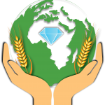BioTrade Consulting Logo