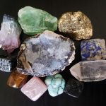 Products_rough_stones10