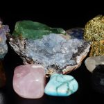 Products_rough_stones9